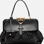 en güzel 2013 vakko çanta