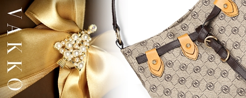 vakko 2013 sezonu çanta modelleri