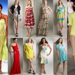 moda-2013-renkleri