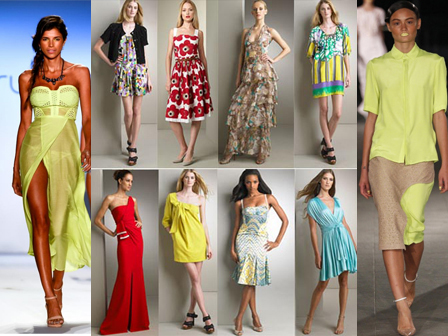 2013 moda renkleri