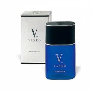 Vakko Parfüm